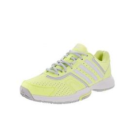 Zapatillas adidas Adiwear 6 Voley Handball Tenis Oferta!!!