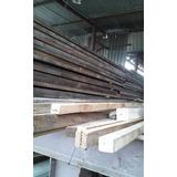 Material De Demolição-caibros 5x6 -metro Péroba-rama Costa