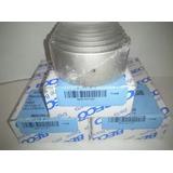 Concha Biela Iveco Turbo Daily 4010/4012/5912/6012 Beco