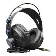 Audífonos Profesionales Presonus Hd-7