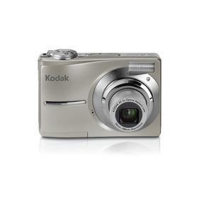 Camara Digital Kodak Easyshare C713 Con Accesorios