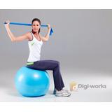 Gynmastic Ball Incluido Iva