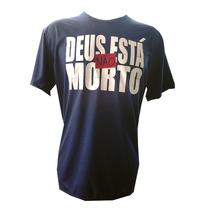 Camisetas Evangélicas , Abadas,camisas Personalizadas,
