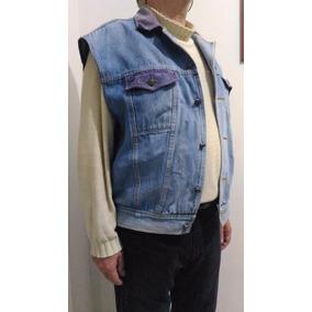 Colete Jeans Masculino Bom E Barato (jeans Qualidade)