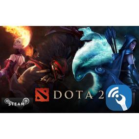 Mikrotik, Qos Profesional, Dota2, Lan Center, Juegos Online