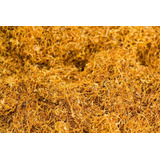 Tabaco Orgânico - 100% Natural - 100g