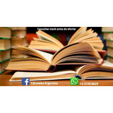 Libro Cartilla Ciencias Sociales 4° Fed.mendoz
