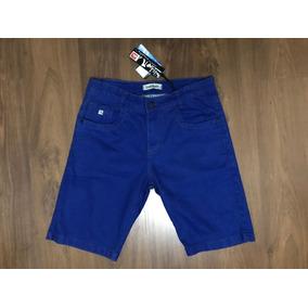 Bermuda Jeans Sarja Tam 40 Mod Casual Oakley Lost Hurley Mcd d3b0d002a9a
