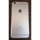 Iphone 6 - Impecable - Igual A Nuevo - Excelente Estado