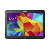 Samsung Galaxy Tab 4 10.1 Sm-t530 Android 4.4 16gb Wif W43