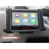 Escaner Automotriz Autel Nuevo Con Garantia