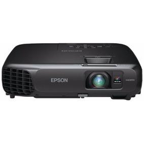 Proyector Epson Ex5220 Video Beam 3000 Lumenes Hdmi Wave