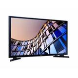 Pantalla 32 Smart Tv Samsung Un32m4500bfxza Negro
