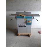 Maquinas De Marcenaria Em Geral (apartir $1200 Ate $5000.00)