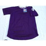Camiseta Llb (oficial Uniform) Usa,talle S, Nueva.