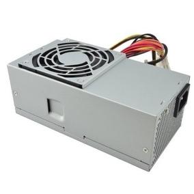 Fonte Dell D250nd-00 Optiplex 3010/7010/390/790/990 E Mais