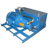 Hidraulicas Varias-centrales -pistones-prensas-compactadoras