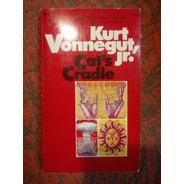 Kurt Vonnegut. Cat's Cradle.