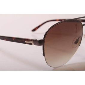 Oculos De Sol De 30 Reais - Óculos De Sol Gucci no Mercado Livre Brasil 6858bb14ed