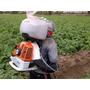 Venta De Equipos Agricola En Sur Del Peru Fumigadoras