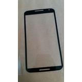 Vidro Google Nexus 6 Motorola Xt1103 Xt1100 Original Preto