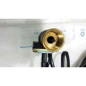 Sensor Do Alarme A10 C10 C20 E D20 De 85 A 96 Peça Nova Gm