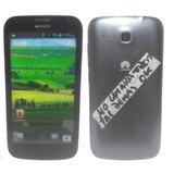 Celular Huawei Y600-u351 Movistar 512 Ram 4gb