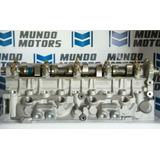 Tapa De Cilindros Kangoo Clio Trafic 1.9 Diesel F8q Armada