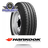 Llanta 215/70 R16 Hankook Radial Ra08 B