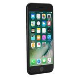 Apple Iphone 7 Unlocked Teléfono 256 Gb - Versión De Ee.uu.