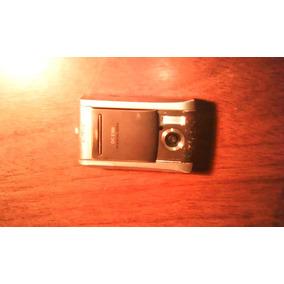 Camara Fotografica De 5 Megapixels Benq