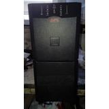 No-break Apc Smart-ups 2200 (obs : 22o Volts)