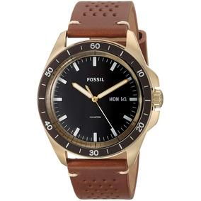 6245e6f8c8b Relógio Original Fossil Ch2620 Mens Sport Ch2620 Pulso - Relógios De ...