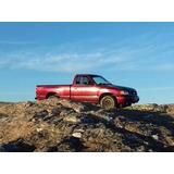 Chevrolet S10 Deluxe
