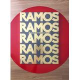 Ramos - Julio Bittencourt