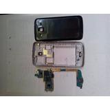 Repuestos Para Samsung Galaxy S3 Slim Duos Sm-g3812b