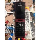Celular Nextel I9 Telus Rojo Edition Red Fusion I870 I880