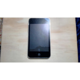 Ipod Touch 3g 8gb!