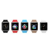 Telefono Celular Reloj Watch Tactil Q8 Envio Promo Caba