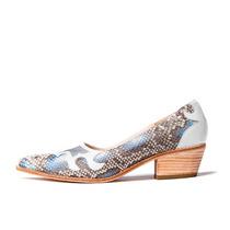 Viru Azhar - Zapato Mujer