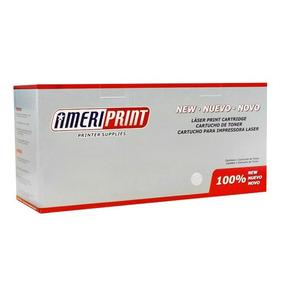 Toner Hp 61x C8061x Laserjet 4100 Compatible Districomp