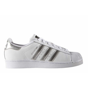adidas Superstar Originals Modelos Exclusivos Envio Gratis!