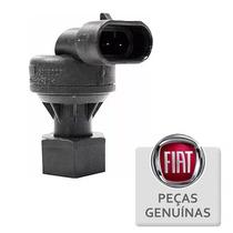 Sensor Velocidade Fiat Palio/siena/stilo/doblo/idea/strada