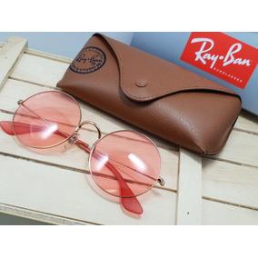 879efebed8 Monturas Ray Ban Madera - Gafas Gris claro en Mercado Libre Colombia