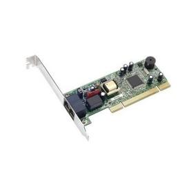 56HSP DATA FAX RTAM PCI MODEM WINDOWS 10 DRIVERS DOWNLOAD