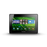 Tablet Blackberry Playbook 7 Inch 16gb