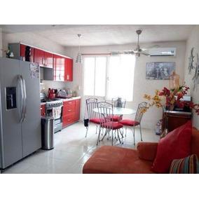 Vendo Casa En Villas Rivera Playa Del Carmen P1924