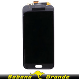 Pantalla Completa 3/4 Samsung J3 2016 Sabana Grande
