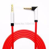 Cable De 4 Polos Auxiliar, Manos Libres