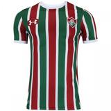 097fce5046 Camisa Fluminense I Under Armour Versão Jogador Frete Grátis
